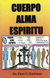 spanish-book-bodysoulandspirit-ruckman