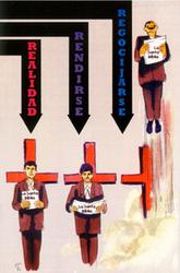 spanish-book-factfaithfeeling-ruckman
