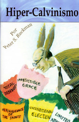spanish-book-hypercalvinism-ruckman
