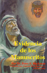 spanish-book-manuscriptevidence-ruckman