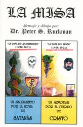 spanish-book-themass-ruckman