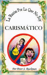 spanish-book-whyimnotacharismatic-ruckman