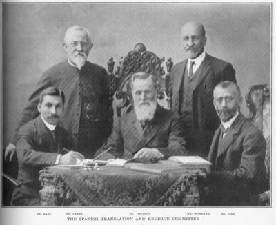 La Historia de la Valera 1909 (2) – por Jeff McArdle